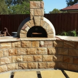 awesome-pizza-ovens-brisbane