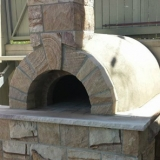 best-out-door-pizza-ovens