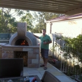 pizza-oven-3