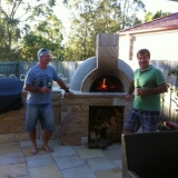 pizza-oven-4