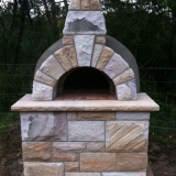 pizza-oven-6