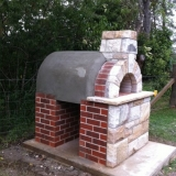pizza-oven-7