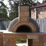 pizza-oven-8jpg