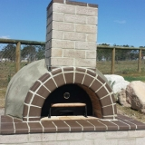 stone-pizza-oven-brisbane-copy