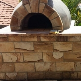 stone-pizza-ovens-brisbane