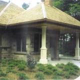 stone-exterior-facing