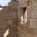 stonemasons-brisbane-6