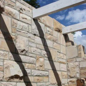 Stonemasons Brisbane. quality stone work that gives a timeless feel.